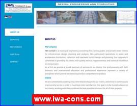 www.iwa-cons.com