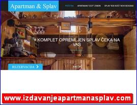 www.izdavanjeapartmanasplav.com