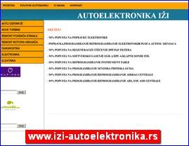 www.izi-autoelektronika.rs