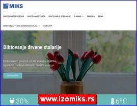 www.izomiks.rs