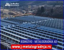www.j-metalogradnja.rs