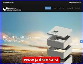 www.jadranka.si