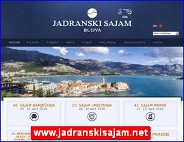 www.jadranskisajam.net