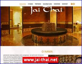 www.jai-thai.net