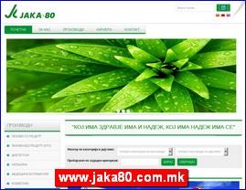 www.jaka80.com.mk