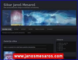www.janosmesaros.com