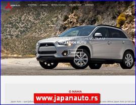 www.japanauto.rs