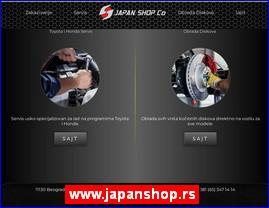 www.japanshop.rs