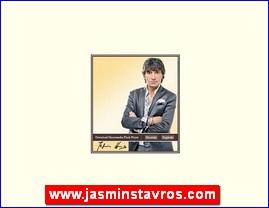 www.jasminstavros.com