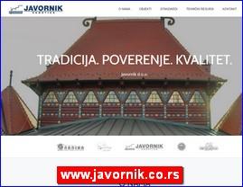 www.javornik.co.rs