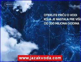www.jazakvoda.com