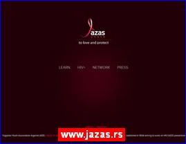 www.jazas.rs