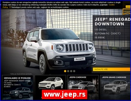 www.jeep.rs