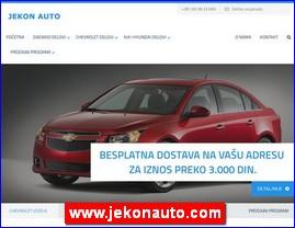 www.jekonauto.com