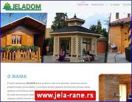 www.jela-rane.rs