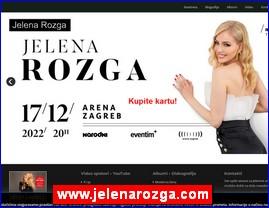 www.jelenarozga.com