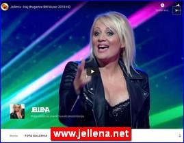 www.jellena.net