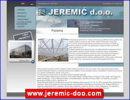 www.jeremic-doo.com