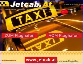 www.jetcab.at
