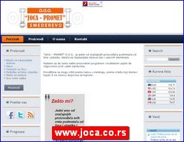 www.joca.co.rs