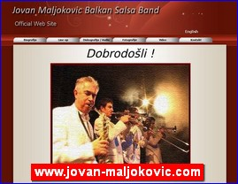 www.jovan-maljokovic.com