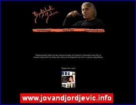 www.jovandjordjevic.info