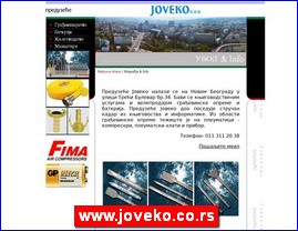 www.joveko.co.rs