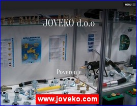www.joveko.com