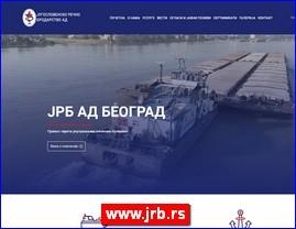 www.jrb.rs
