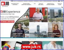 www.jub.rs