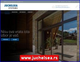 www.juchelsea.rs