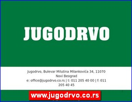 www.jugodrvo.co.rs
