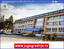 www.jugogradnja.rs