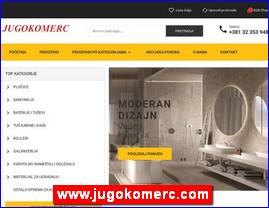 www.jugokomerc.com
