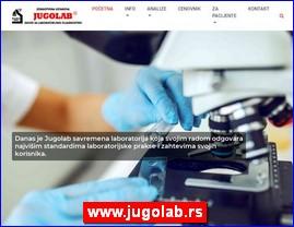 www.jugolab.rs