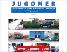 www.jugomer.com