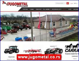 www.jugometal.co.rs