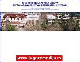 www.jugoremedija.rs