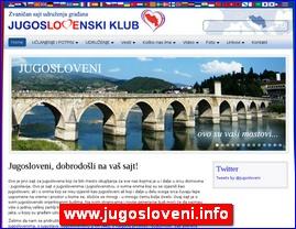 www.jugosloveni.info