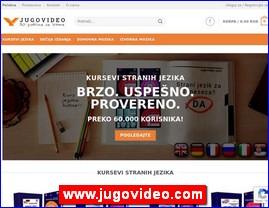 www.jugovideo.com