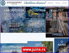 www.juins.rs
