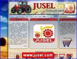 www.jusel.com