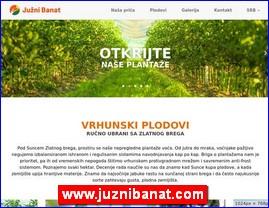 www.juznibanat.com