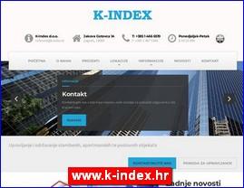 www.k-index.hr
