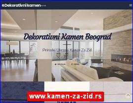 www.kamen-za-zid.rs