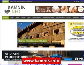 www.kamnik.info