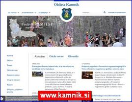 www.kamnik.si