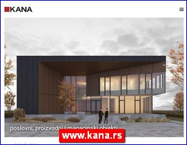 www.kana.rs
