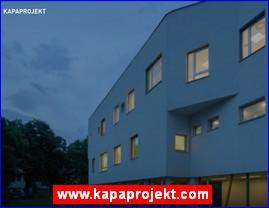 www.kapaprojekt.com