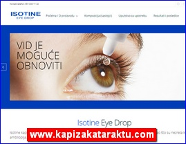 www.kapizakataraktu.com
